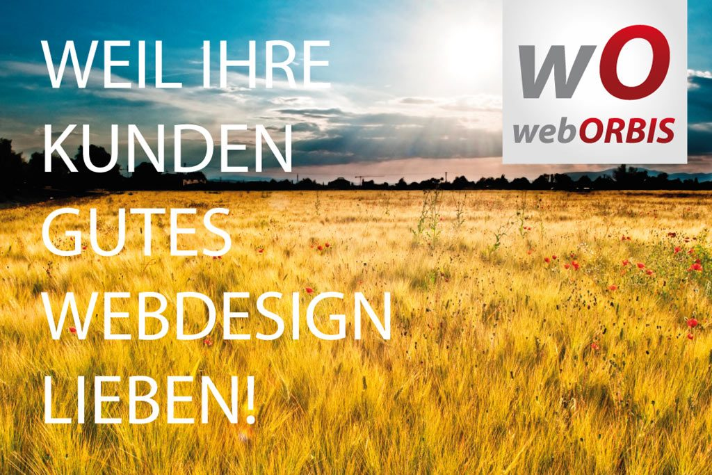WebORBIS WebDESIGN | Zeller E-Bike Center In Passau