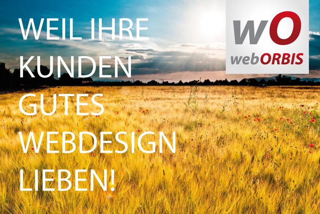 WebORBIS WebDESIGN | Zeller E-Bike Center In Passau