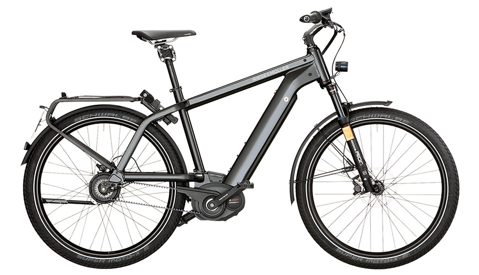 New-Charger-GT-nuvinci-HS-black