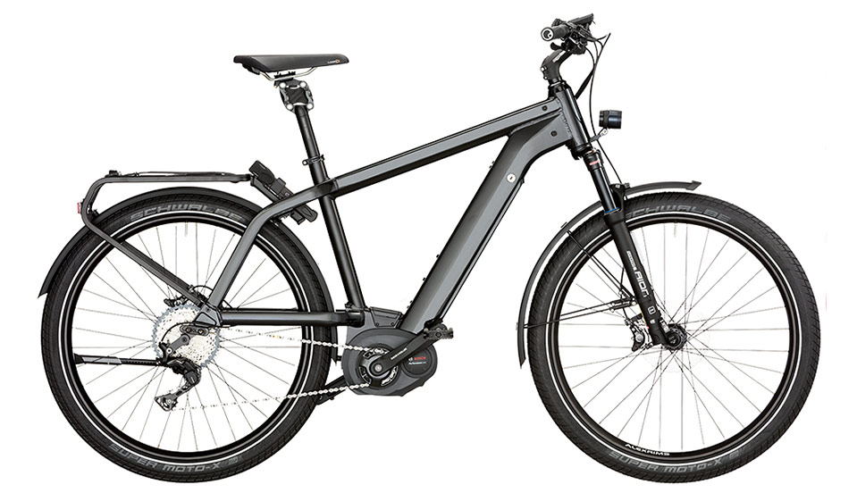 New-Charger-GT-nuvinci-black