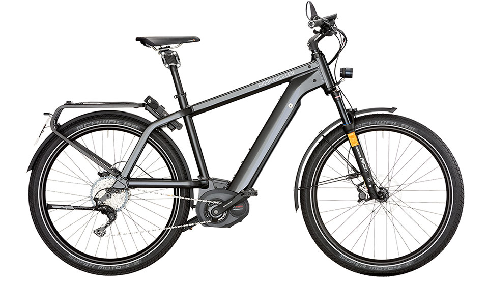 New-Charger-nuvinci-HS-black