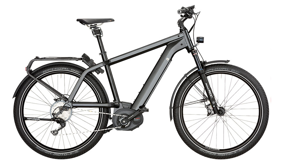 New-Charger-nuvinci-black