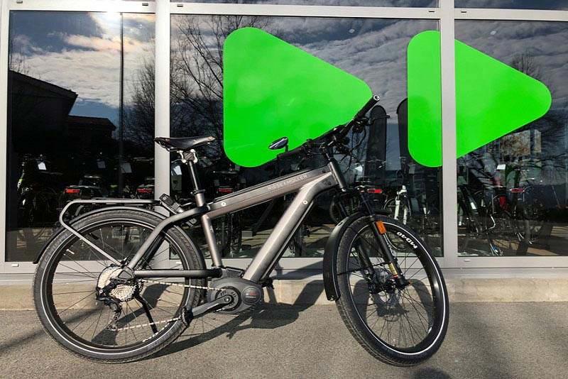 erster zeller e bike testbericht der saison zeller e bike center. Black Bedroom Furniture Sets. Home Design Ideas