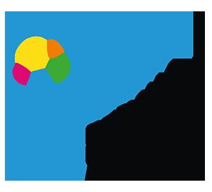 Riese & Müller Erneut Mit Renommiertem Design & Innovation Award Ausgezeichnet